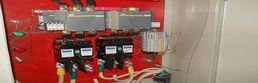Електромонтажні та пусконалагоджувальні роботи